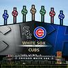 00009212018_JLA_ChicagoWhiteSox_ChicagoCubs