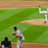 0009112020_ ChicagoWhiteSox_vs_Detroit Tigers