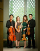 Kairos Quartet<br /> only if needed (the more photos and less text the better)