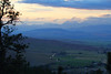 View of Mt. Stuart and Kittitas VAlley<br /> <br /> only if needed<br /> <br /> I am sure you have shots that you can use to feature our state-of-the-art Music facility, campus and environment