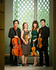 Kairos Quartet<br /> <br /> only if needed (the more photos and less text the better)