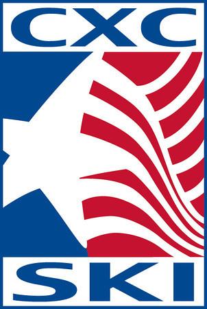 CXC Program Logos