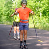 CXC Rollerski Porcupine Mountains