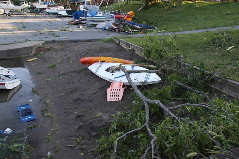 cyc storm 2009 051