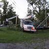 cyc storm 2009 065