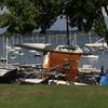 cyc storm 2009 004