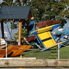 cyc storm 2009 008