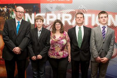 british_cycling_awards_2013-2