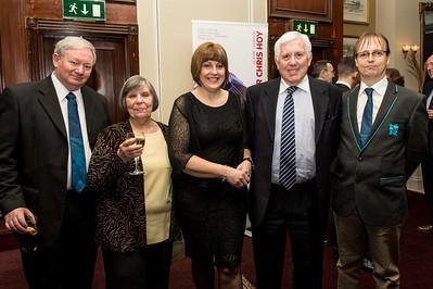 british_cycling_awards_2013-9