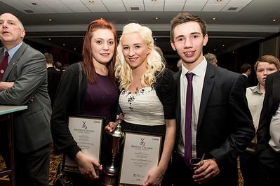 british_cycling_awards_2013-14