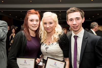 british_cycling_awards_2013-13