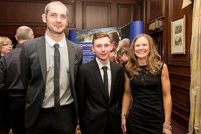 british_cycling_awards_2013-11