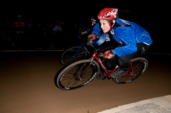 2010 CYCLE SPEEDWAY FAVOURITES