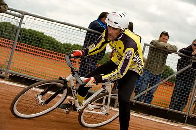 VETERANS CLUB CHAMPIONSHIPS SEMI FINALS HORSPATH JUNE 2010