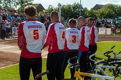worlds_2015_seniors_team-11