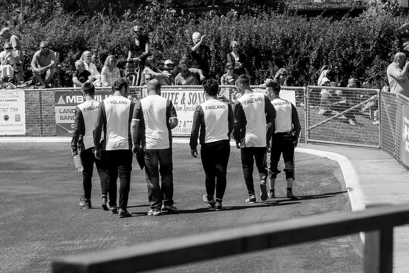 worlds_2015_junior_team-24