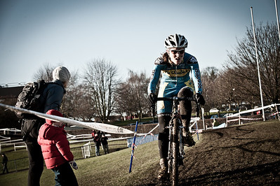 cross nats women-68