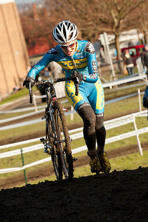 cross nats women-55