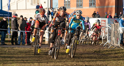 cross nats women-23