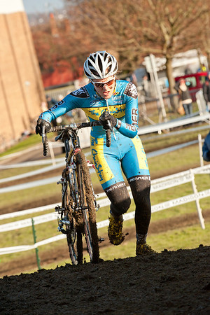 cross nats women-54