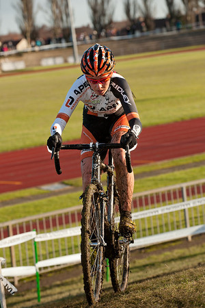 cross nats women-41