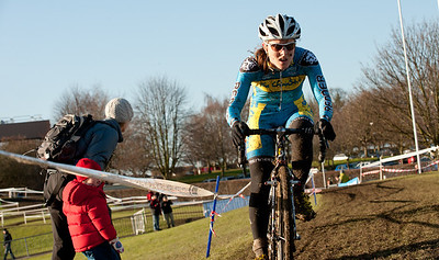 cross nats women-69