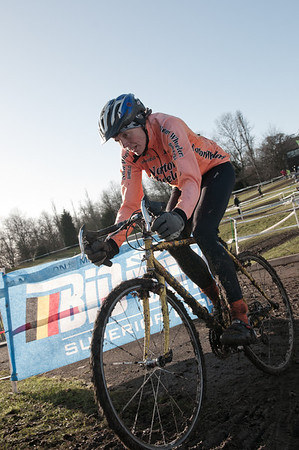 cross nats women-15