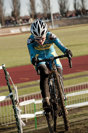 cross nats women-40