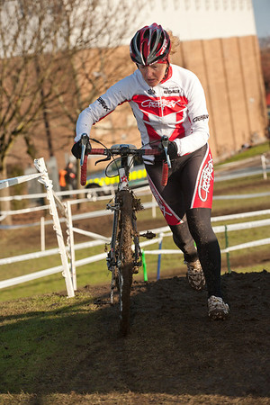 cross nats women-51