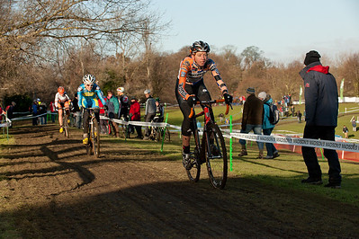 cross nats women-27