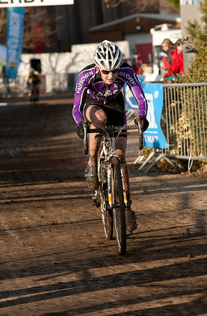 cross nats women-71
