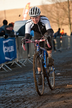 cross nats women-76