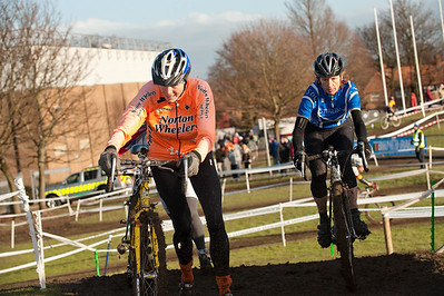 cross nats women-48