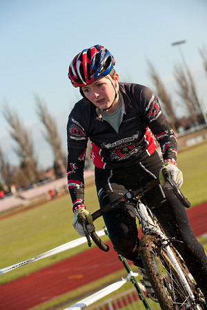 cross nats women-46