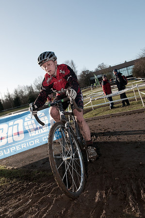cross nats women-13