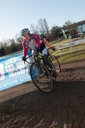 cross nats women-14