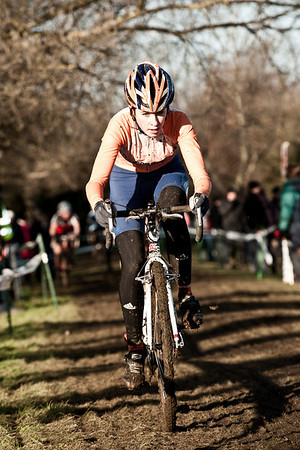 cross nats women-31