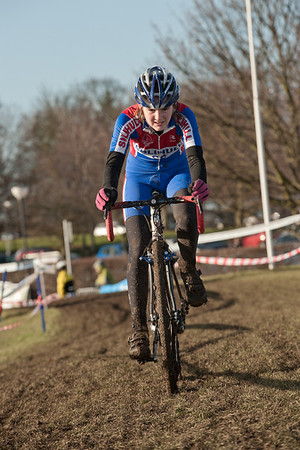 cross nats women-64
