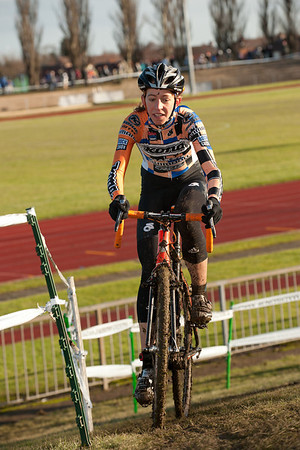 cross nats women-39