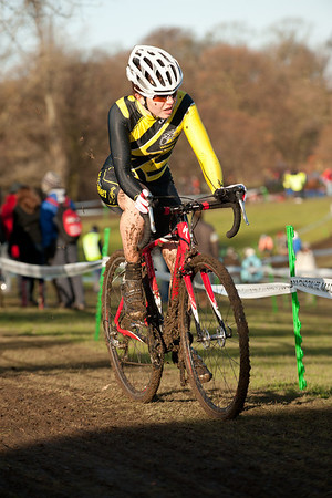 cross nats women-38