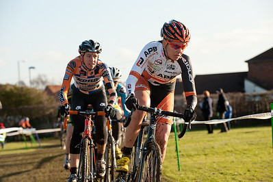 cross nats women-24