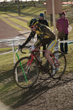 cross nats women-60