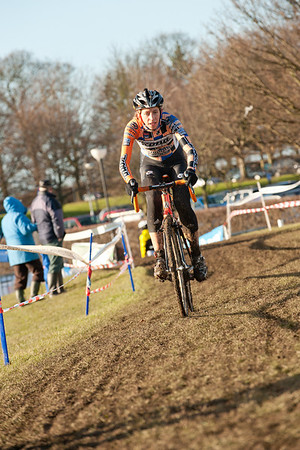 cross nats women-65