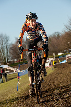 cross nats women-66