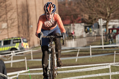 cross nats women-59