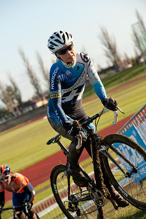 cross nats women-45