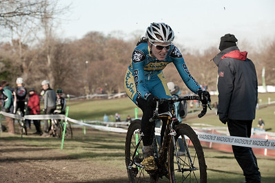 cross nats women-28