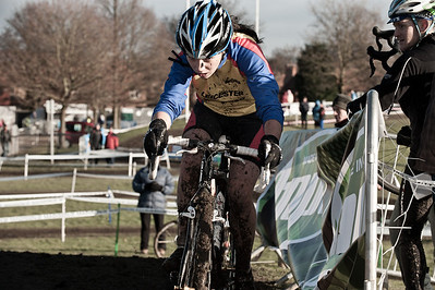 cross nats women-58