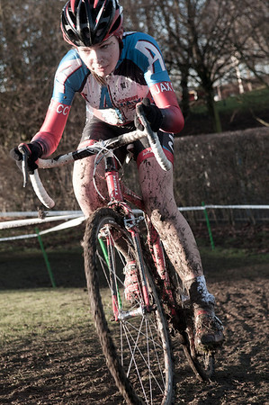 cross nats women-8