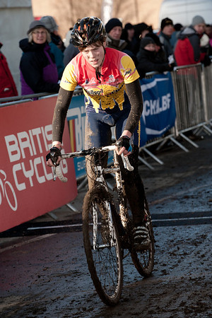 cross nats women-77